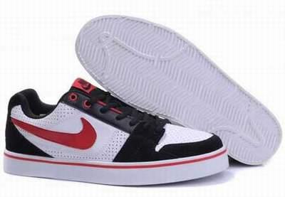 separation shoes a1b26 7888b nike dunk pas cher rasta,chaussure de futsal,chaussure de luxe homme nike  dunks sb