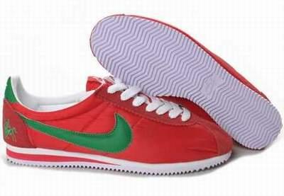 713d0029edbd chaussure nike ancienne collection,nike rift chaussure ete