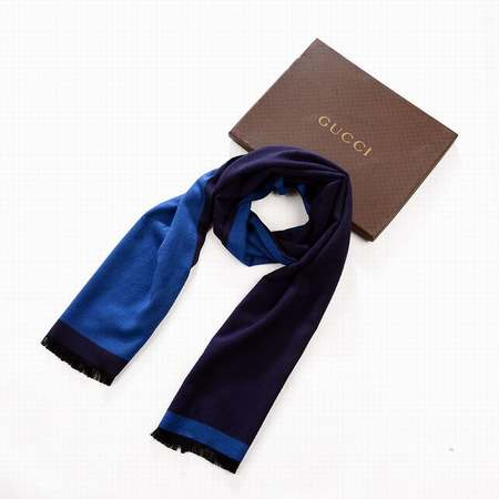 ... nouer un foulard homme dandy,foulard feria pas cher,foulard homme video  ... 19fd096ceb0