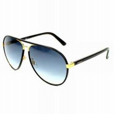 lunette de soleil homme optical center,lunettes soleil guess optical center, lunette guess vue homme,destockage ... ac982c1ed996