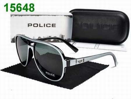 c76b67a4850 ... pas cher police symbole homme femme