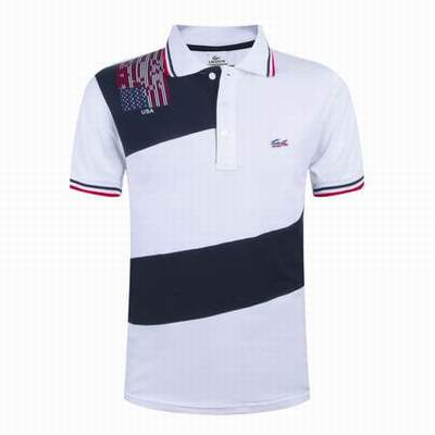 lacoste polos Soldes Prix Polo Neuve Lacoste Roddick Andy ED2HYW9I