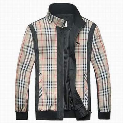 e99c5d4f1f33 ... prix veste burberry homme,veste burberry fille pas cher,veste burberry  femme turquoise et ...