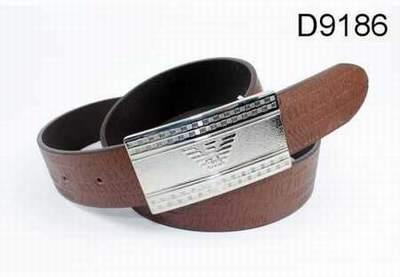 ... reconnaitre une ceinture armani,ceinture marque,ceinture armani prix  jeans ... a5bfdd33e21