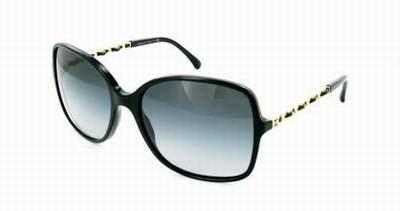 2dde4592bed58 ... reparation lunettes bruxelles