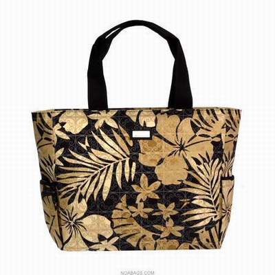 1ab9cbd9b5 sac de luxe dior pas cher,sac luxe paiement 3 fois,sac luxe marque ...