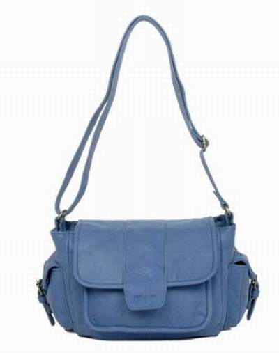 Jones Ebay sac Garcon And Sac Longchamp Bandouliere sac Besace Bleu College Jack RwqSwtc0