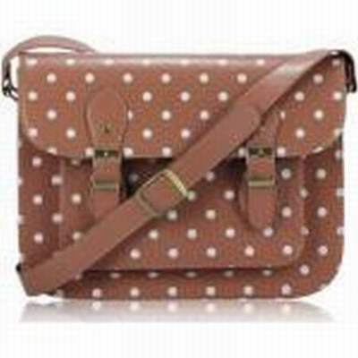 4066747b1d ... sac cartable alexa mulberry,sac cartable traduction,sac bandouliere  facon cartable