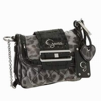 9da6a43494 ... main guess limoges sac guess huma box satchel,sac guess scent city noir,sac  guess nouvelle collection ...