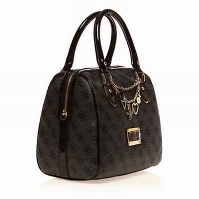 c5e12e71fd sac guess nika noir,guess sac a main fancy femme,prix sac guess tunisie