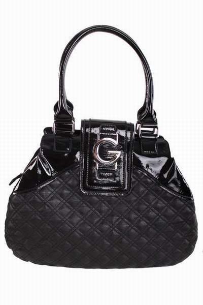 25ae9f81d2 sac guess sac guess nika femme fancy sac tunisie a noir main prix guess  tFrF5dq