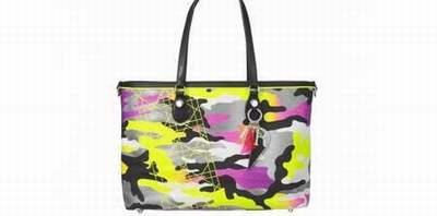 82474e5c37f9 sac lady dior fushia,sac dior malice,sac lady dior tweed prix