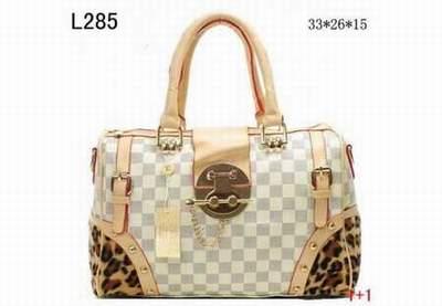 894bb93768 sac louis vuitton kremlin,sac a main de luxe femme pas cher,sacs louis vuitton  solde