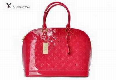 7cce1833980 sac louis vuitton vintage