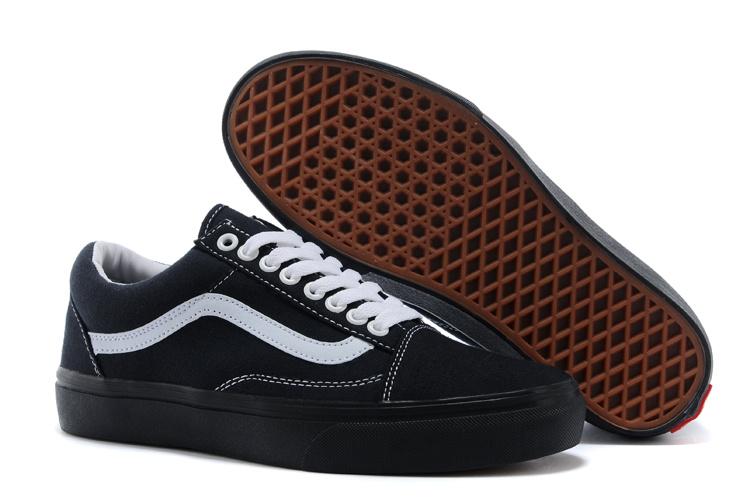 43aa2aa48b52fd site de chaussure de skate pas cher,chaussure skate femme circa,chaussure  skate go sport