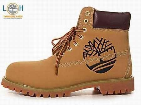 855fd16e0ef3f6 chaussure timberland aliexpress,chaussure timberland euro hiker pas cher