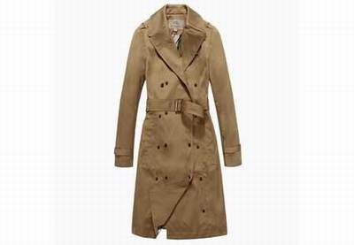 ad7ad6d019cc trench burberry a vendre,veste burberry pas chere femme,veste burberry pas  cher pour ...