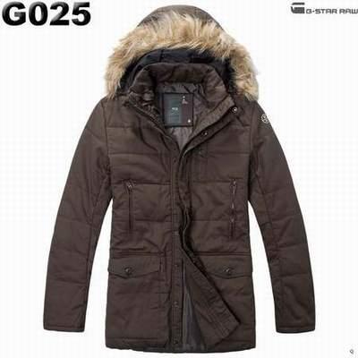 ... trench femme a petit prix,vente doudoune G star pas cher,trench coat  burberry ... 8d2d965b08fe