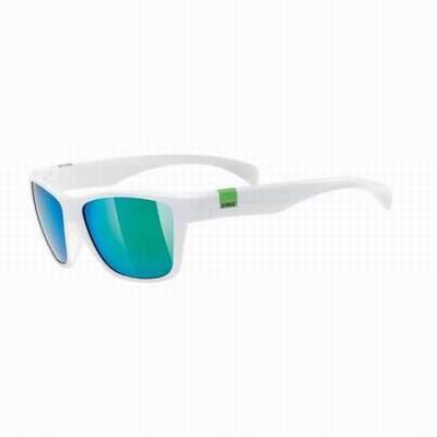 5efb1a236e ... uvex lunettes de securite,lunettes uvex sgl 101,lunettes uvex  ultrasonic ...
