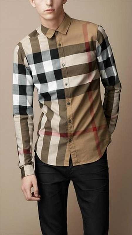 d5abce7cdd6 veste burberry femme aliexpress