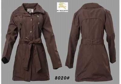 ... veste burberry rouge jaune vert,veste burberry original bleu,veste femme  pas cher avec ... b4a269e12af