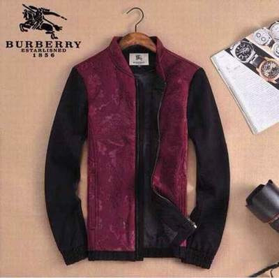 veste burberry site fiable,veste burberry sport 2000,veste burberry blanc  et noir femme 531473fb6dc