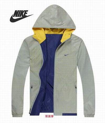 outlet store sale attractive price cute veste nike originals discount,pull capuche homme laine ...