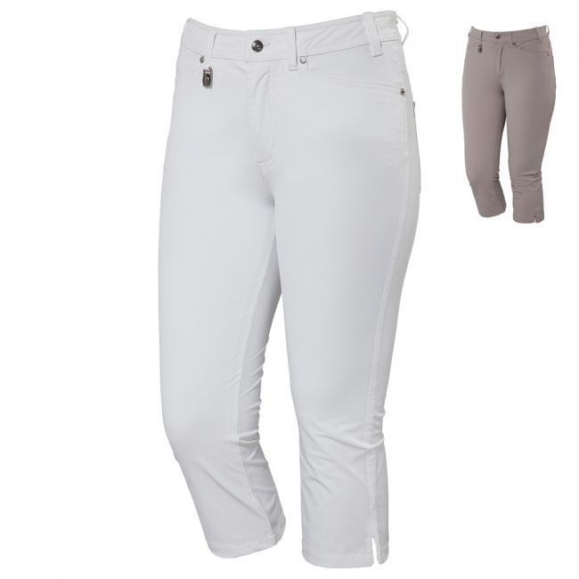 en arrivant style exquis qualité et quantité assurées vetement golf femme daily,chaussure de golf homme lacoste ...