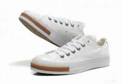blazer converse homme boutique converse chaussure les plus belle chaussure converse. Black Bedroom Furniture Sets. Home Design Ideas