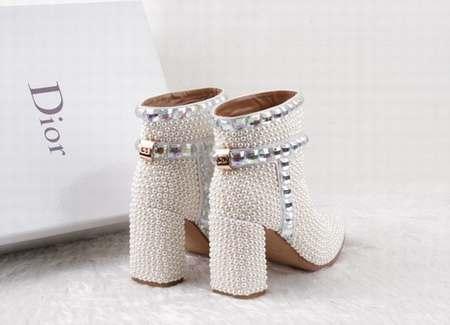 Manteau Dc Shoes Canongate