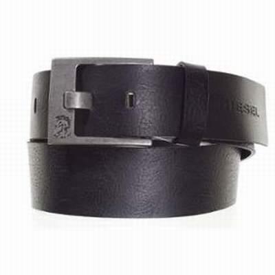 acheter ceinture blanche homme acheter ceinture lacoste acheter fausse ceinture hermes. Black Bedroom Furniture Sets. Home Design Ideas
