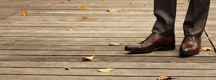 chaussure de luxe pour homme italienne. Black Bedroom Furniture Sets. Home Design Ideas
