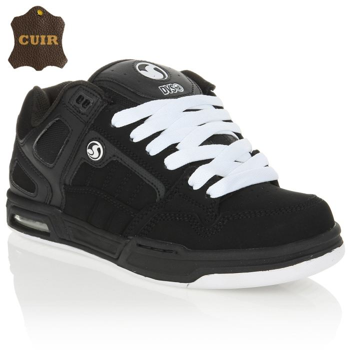 chaussure skate ado chaussures de skate quiksilver site de chaussure de skate. Black Bedroom Furniture Sets. Home Design Ideas