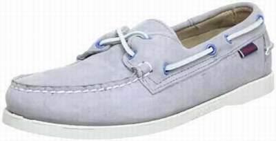 chaussures bateau lille chaussures bateau classe chaussure bateau cuir souple. Black Bedroom Furniture Sets. Home Design Ideas