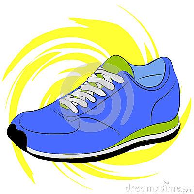 Reebok chaussure de running zigfuel homme chaussure de course pied large chaussure course faible - Dessin de course a pied ...