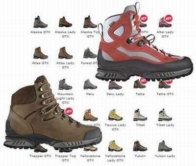 chaussures pour randonnee raquettes chaussures de randonnee chez decathlon chaussures randonnee. Black Bedroom Furniture Sets. Home Design Ideas