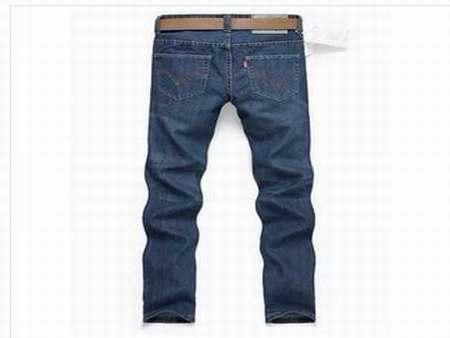 chemise levis pas cher femme levis jeans homme 506 levis. Black Bedroom Furniture Sets. Home Design Ideas
