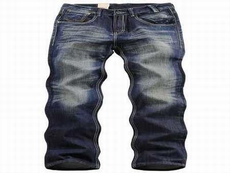 jeans femme push up levis. Black Bedroom Furniture Sets. Home Design Ideas