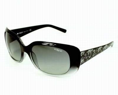 lunettes de vue vogue leopard lunettes vogue avec strass monture lunettes vogue femme. Black Bedroom Furniture Sets. Home Design Ideas