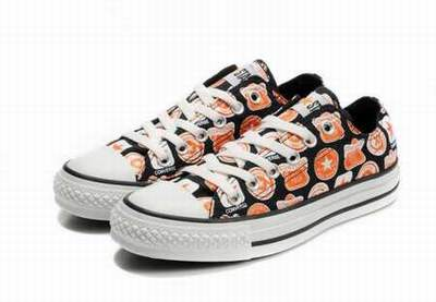 Magasin chaussures converse gemo chaussure converse discount homme taille basket converse - Gemo chaussure homme ...