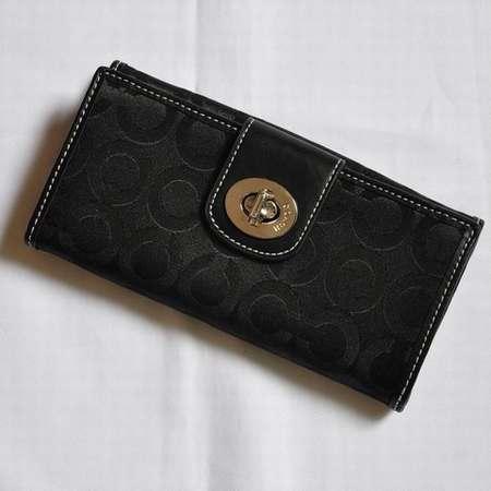 Portefeuille femme desigual amazon portefeuille femme - Portefeuille lollipops pas cher ...